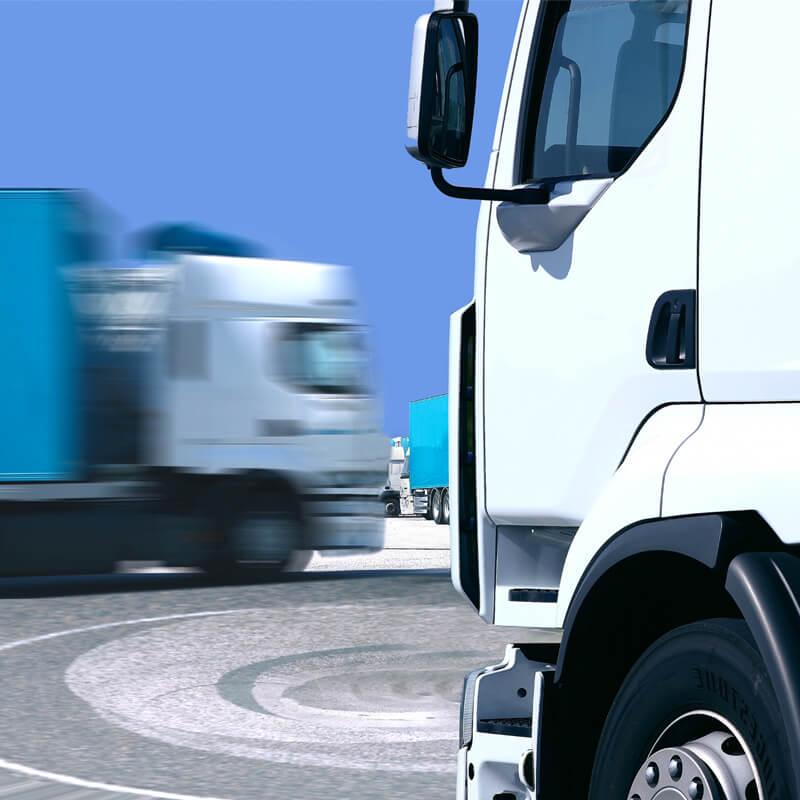 Bild Logistik