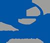 Gillessen Beratung Logo